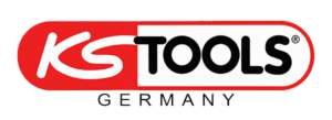 Logo KS Tools Germany