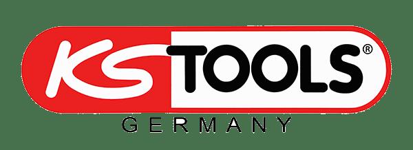 Logo KS Tools Germany
