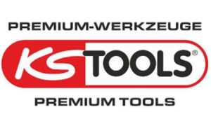 Logo KS Tools Premium Tools