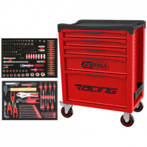 Servante atelier KS Tools Racing